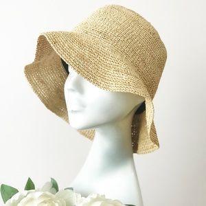 9dd01658d23a5 Women s Farmers Hat on Poshmark